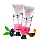 Крем для рук Lioele Carry Me Hand Cream 40ml 2498/2723