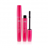 Тушь для ресниц Lioele Blooming Volume & Curling Mascara 7ml 2556