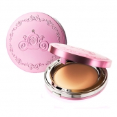 Пудра Lioele Be My Skin Twin Cake SPF27 PA++ 12g 2677/2483