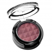 Тени Lioele Color Eye Shadow 15 Borudo Wine 2.5g 2491