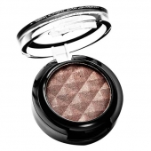 Тени Lioele Color Eye Shadow 22 Latte Brown 2.5g 2493