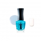 Лак для ногтей Lioele Nail Polish Color 02 15ml 2731