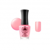 Лак для ногтей Lioele Nail Polish Color 06 15ml 2735