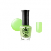 Лак для ногтей Lioele Nail Polish Color 08 15ml 2737
