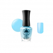 Лак для ногтей Lioele Nail Polish Color 09 15ml 2738