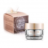 Крем для лица Lioele Intensive Time Reversing Snail Cream 50ml 2500