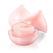 Крем для лица Lioele Pink Alaska Watery Cream 50ml 3235