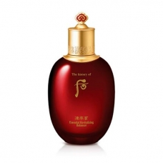 Тоник омолаживающий The History of Whoo Revitalizing Jinyul Balancer Toner 150 мл