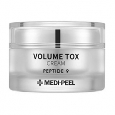 Крем для лица  Medi-Peel Peptide 9 Volume TOX Cream 50 мл