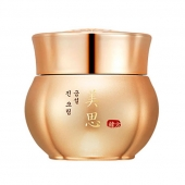 Missha Крем для лица Missha MISA Geum Sul Rejuvenating Cream 50 мл