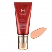 MS BB крем Missha M Perfect Cover BB Cream SPF 42 PA+++ 50ml № 21