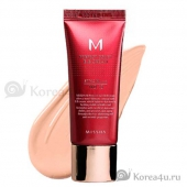 BB крем Missha M Perfect Cover BB Cream SPF 42 PA+++ 20ml 1668