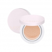 Missha Кушон стойкий Magic Cushion Cover Lasting SPF50+PA+++ 21 тон 15 г