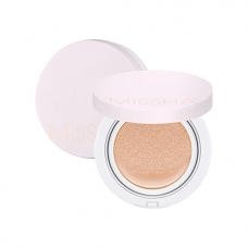 Кушон стойкий Magic Cushion Cover Lasting SPF50+PA+++ 21 тон 15 г