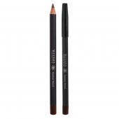 Карандаш для век Missha The Style Eye Liner Brown