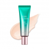 Missha ВВ крем Missha Pore fection BB cream SPF30 PA++ 20 мл #1