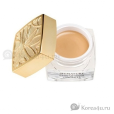 "Консилер класса ""Люкс"" Missha Signature Extreme Cover Concealer SPF30 PA++"
