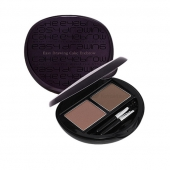 Тени для бровей Missha Style Easy Drawing Cake Eyebrow №01 2.5*2g