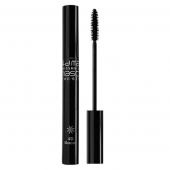 Тушь для ресниц Missha The Style 4D Mascara 7g 3237