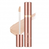 Основа для век Missha The Style Good-Bye Crease Eye Make-Up Primer № 2 beige 5.6g