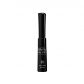 Подводка для глаз Missha The Style Liquid Sharp Black Eye Liner 6g 2434