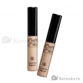 Консилер Missha The Style Under Eye Brightener Concealer