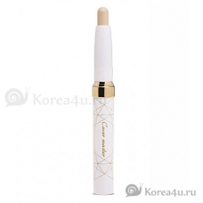 Консилер-стик Missha M Cover Master Stick Concealer 4g