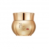 Missha Крем для лица MISA Geum Sul Lifting Special Cream 50 мл