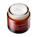 MZ Улиточный крем Mizon All in One Snail Repair Cream 75 мл