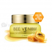 Крем для лица Mizon Bee Venom Calming Fresh Cream 50ml 2168