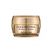 Ottie Крем для глаз Ottie Gold Prestige Resilience Lifting Eye Cont