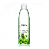 Ottie Тонер д/лица с зел.чаем Ottie Green Tea Toner 200 мл
