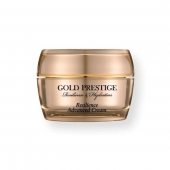 Ottie Крем для упругости кожи Ottie Gold Prestige Resilience Advanced Cream 50