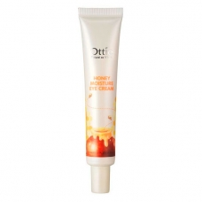 Крем для век Ottie Honey Moisture Eye Cream 30 мл