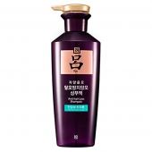 Шампунь RYEO Jayangyoonmo Shampoo For Sensitive Hair 400ml 3187