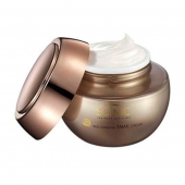 Scinic Крем для лица Red Ginseng Snail Cream 50 мл