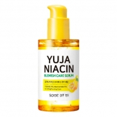 SOME BY MI Сыворотка для лица Yuja Niacin Blemish Care Serum 50 мл