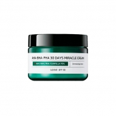 SOMEBYMI Крем для лица AHA.BHA.PHA 30 Days Miracle Cream 150 г