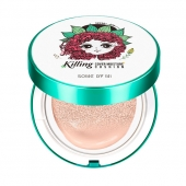 SOME BY MI Кушон SOME BY MI Killing Cover Moisture Cushion 2.0 #21 15 г