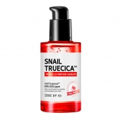 SOME BY MI Сыворотка для лица Snail Truecica Miracle Repair Serum 50 мл