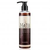 Шампунь Secret Key MAYU Healing Shampoo 250ml 2307