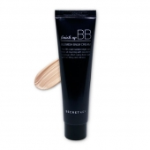 SK BB крем Secret Key Finish up BB Cream 30 мл 2388