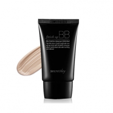 BB крем Secret Key Finish up BB Cream