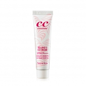 CC крем Secret Key Telling U CC Cream 30ml 2385