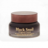 Secret Key Крем для лица Black Snail Original Cream 50 мл