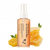 Спрей для лица Secret Key Honey Bee's AC Control Mist 100ml 2299