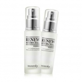 Эссенция для лица Secret Key Renew Stem Cell Essence 30ml