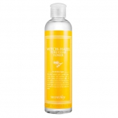 Тоник для лица Secret Key Witch-Hazel Pore Clear Toner 248ml 2303