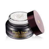 Крем для лица Secret Key Black Snail Original Cream 50ml 3205