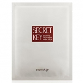 Маска для лица Secret Key Starting Treatment Mask Pack 30g